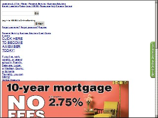 Kemba Financial Credit Union 4220 East Broad Street Columbus Oh